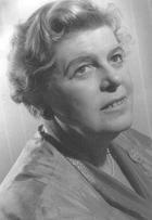 Liselotte Goettinger