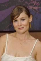 Liz Stauber