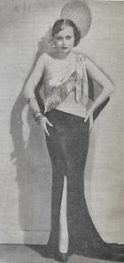 Lois Lindsay