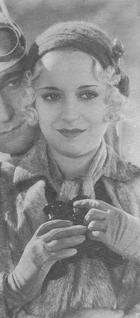 Loretta Sayers