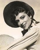 Loretta Weaver