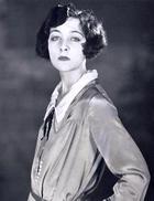 Lorna Duveen
