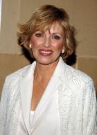 Lorna Patterson