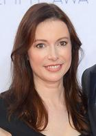 Louise Newbury