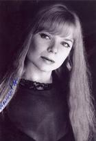Louise Pajo