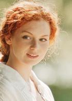 Lucie Steflová
