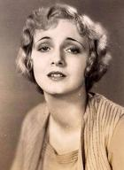 Lucille Powers