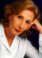 Lucrecia Capello