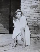 Luisa Rivelli