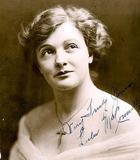 Lulu McConnell
