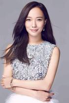 Luodan Wang