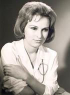 Luz María Aguilar
