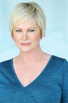 Lynn Sellers