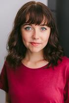 Lynnsey Lewis
