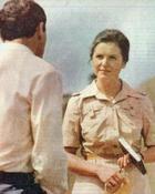 Lyudmila Yaroshenko