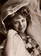Mabel Love