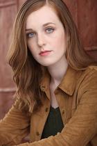 Mackenzie Coffman