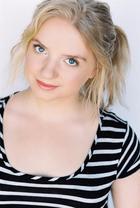 Maddie Eisler