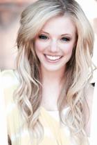 Maddie Lane