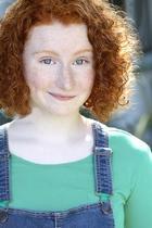 Maddy Caddell