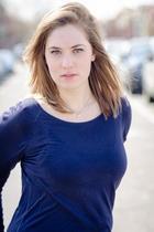 Madeleine Adele Koon