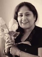 Madhu Anand Chandhock