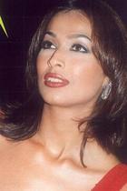 Madhu Sapre