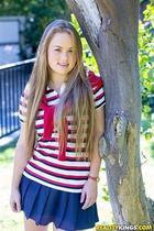 Madison Chandler