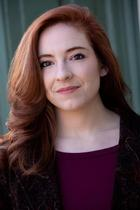 Madison Laird