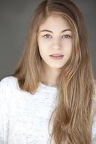 Madison McAleer
