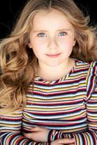 Madison Muffley