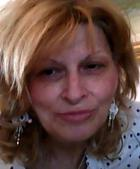 Magda Makri