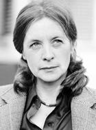 Magda Teresa Wójcik