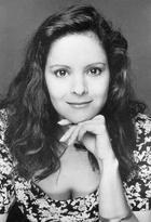 Maggie Curran