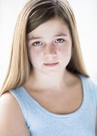 Makayla Bennett