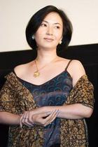 Mako Hyôdô
