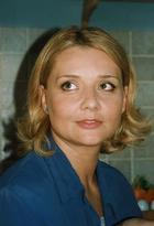 Malgorzata Ostrowska-Królikowska