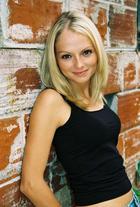 Mandy Rimer