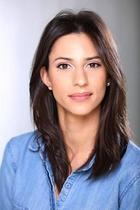 Manuela Osmont