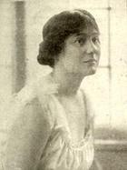 Margaret Illington