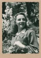 Margareta Fahlén