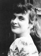 Margaretha Löwler