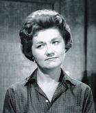 Marge Redmond