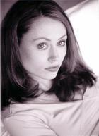 Margot Demeter