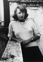 Maria Britneva