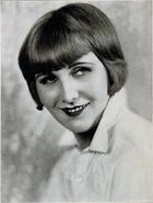 María Corda