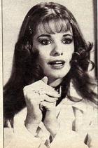 María de los Ángeles Medrano