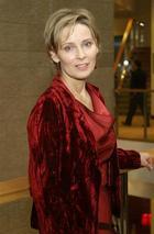 Maria Gladkowska