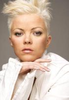 Maria Lankina