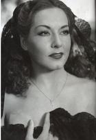 María Luisa Zea